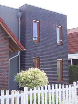 ullrich ohg bauunternehmen anbau an einfamilienhaus. Black Bedroom Furniture Sets. Home Design Ideas
