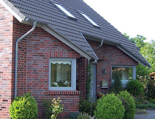 NB Doppelhaus