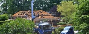 Winkelmann Dach 072