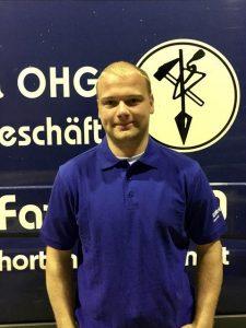 Christoph Heider